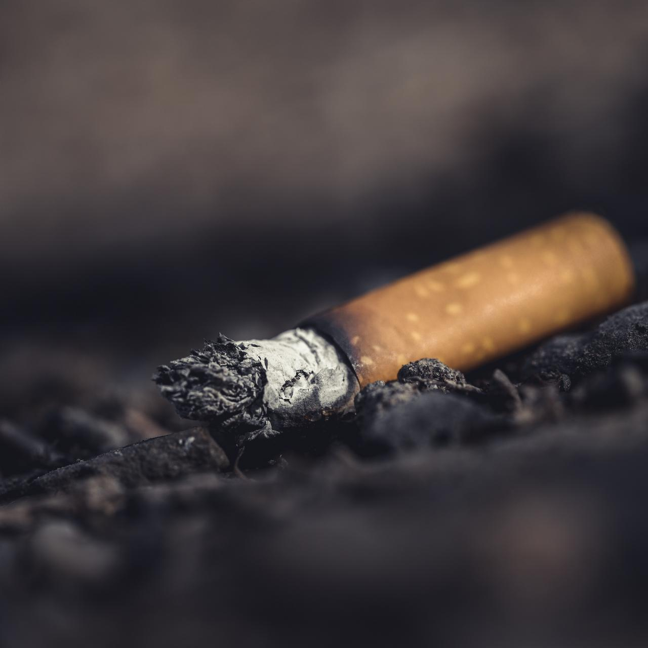 7 terrible dangers of smoking for health