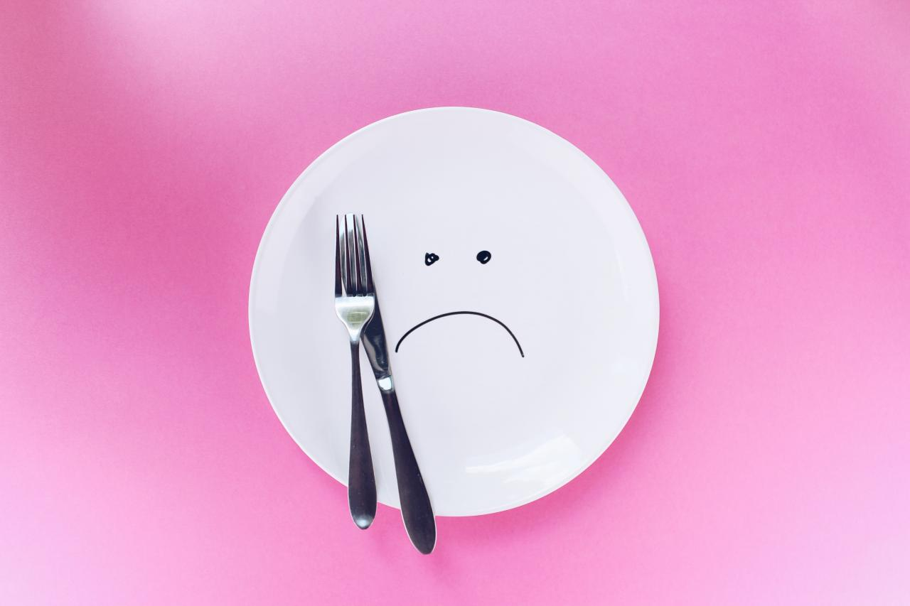 Barriers to a Healthy Diet - 5 ways Removing them is not as difficult as you think