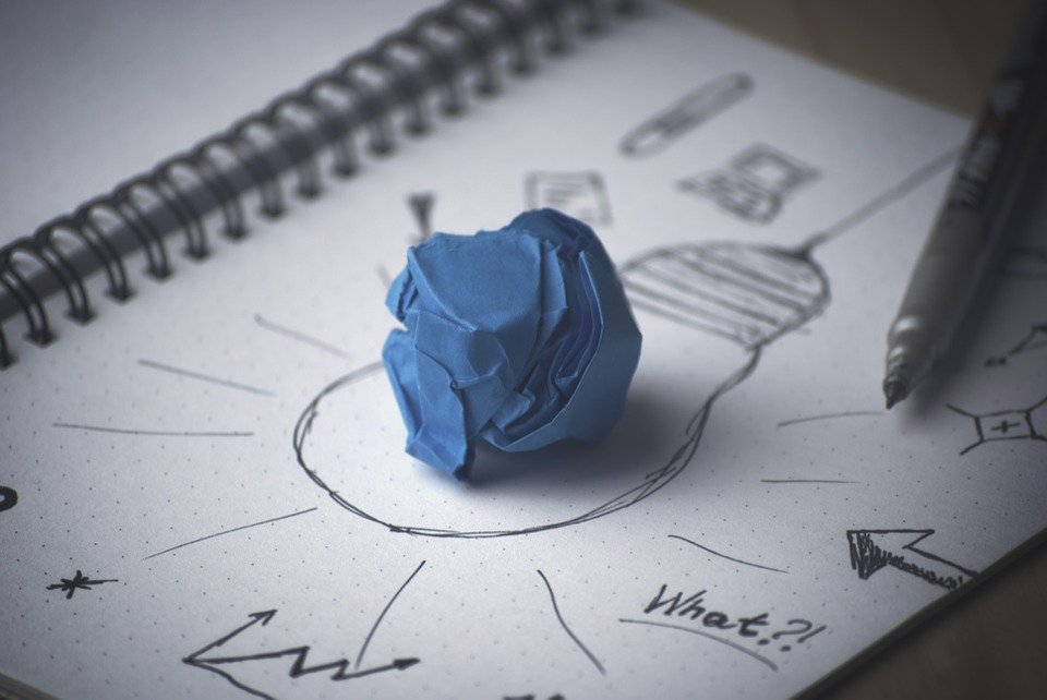 Opportunities 10 Best Small Business Ideas For 2020-2021