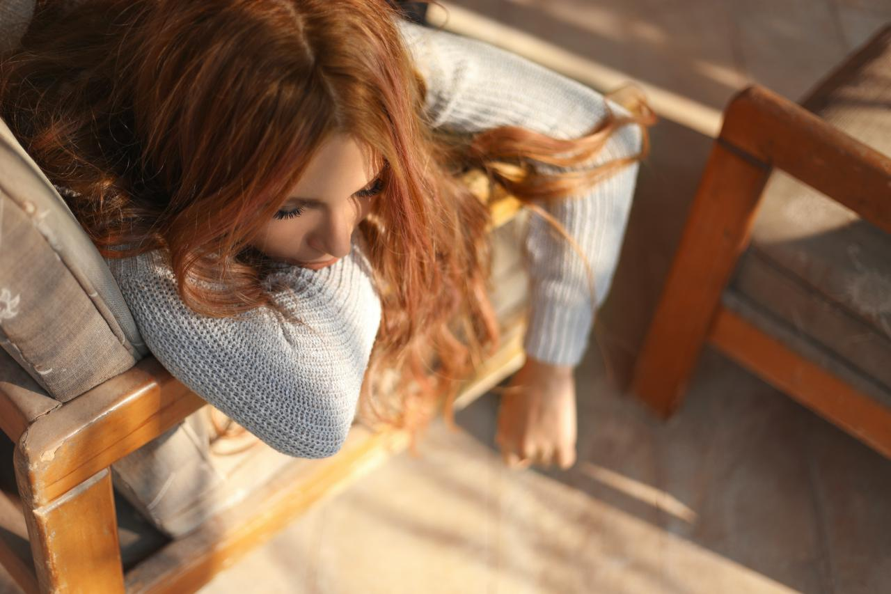 Easy 5 Home Remedies For Nausea to Make You Feel Better!
