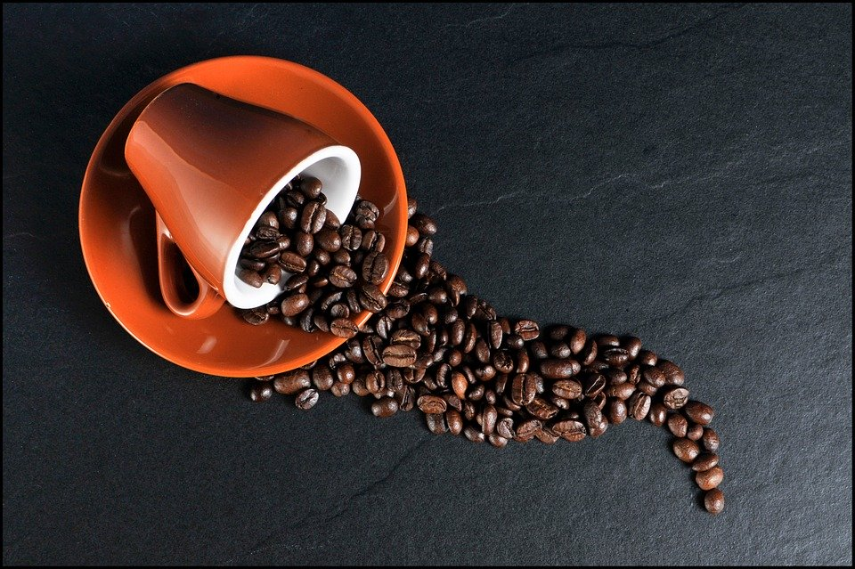 7 Benefits of Coffee To Make Your Body Better