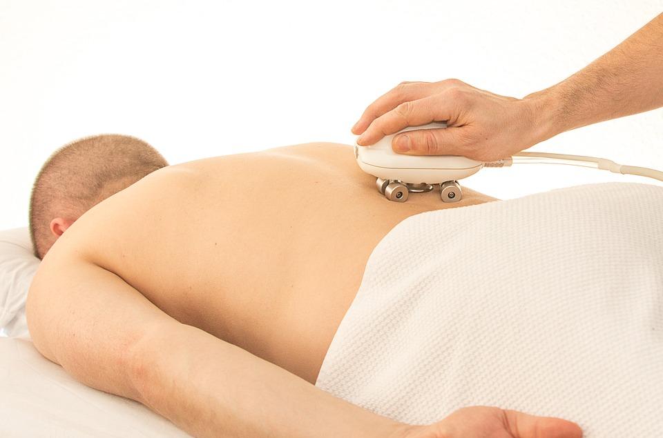 Caution 10 Symptoms of Left Side Disease Lower Back Pain